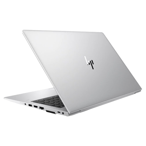 HP 540 NOTEBOOK INTEL PROWLAN DRIVER DOWNLOAD