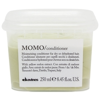 Davines кондиционер Essential Haircare New Momo Moisturizing