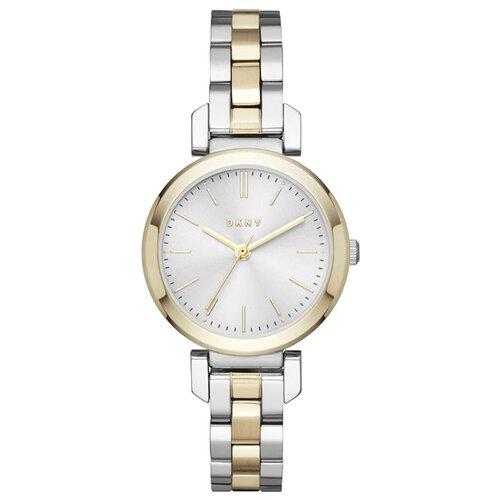 Наручные часы DKNY NY2655 наручные часы dkny ny2611