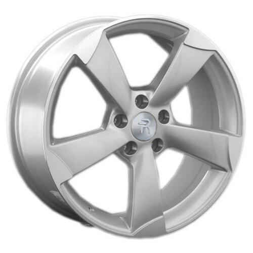 Колесный диск Replay A56 7.5x17/5x112 D66.6 ET38 SFP