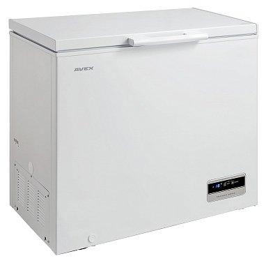 Морозильник AVEX CFD-250 G