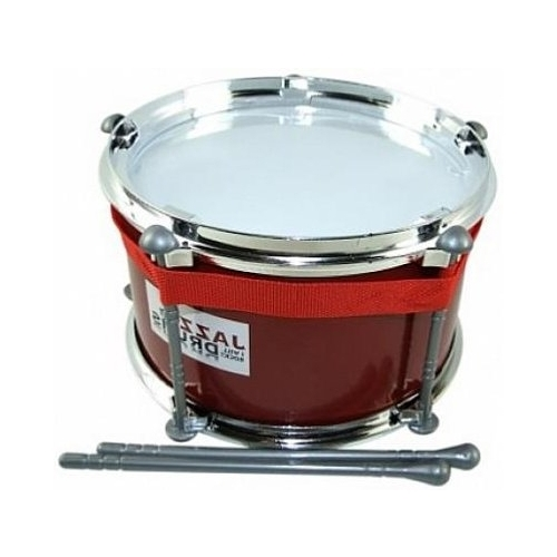 Shantou Gepai барабан Jazz Drums Set JD399C
