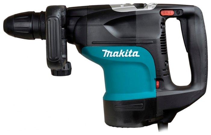 Отбойный молоток Makita HR4501С