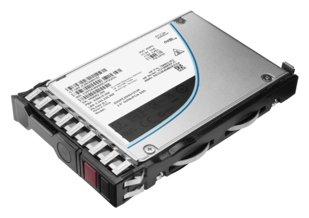 HPE 868818-B21