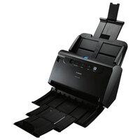Сканер протяжный Canon imageFORMULA DR-C230