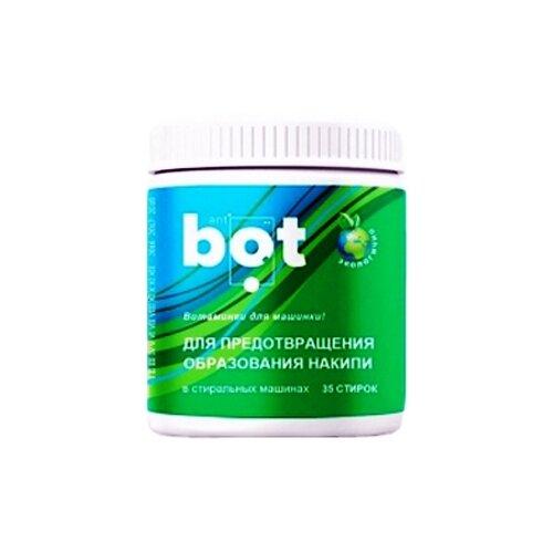 Anti Bot Таблетки для предотвращения образования накипи 35 шт.
