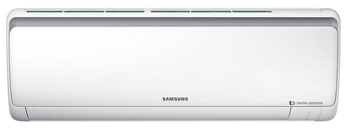 Samsung AR09MSFPAWQ