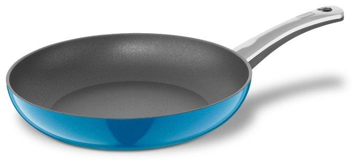 Сковорода Berndes Alu Color Induction с антипригарным покрытием 28 см