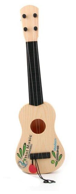 Shenzhen Jingyitian Trade гитара Q630A32