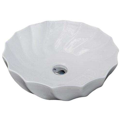 Раковина 46 см GID-ceramic N9073 раковина 38 5 см gid ceramic d1303h020