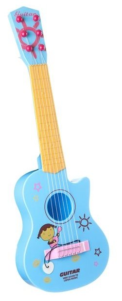 Shenzhen Jingyitian Trade гитара 180A2