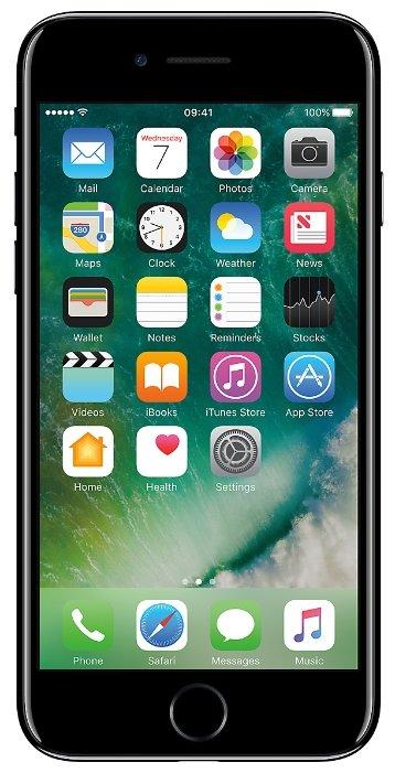 Apple Смартфон Apple iPhone 7 256GB