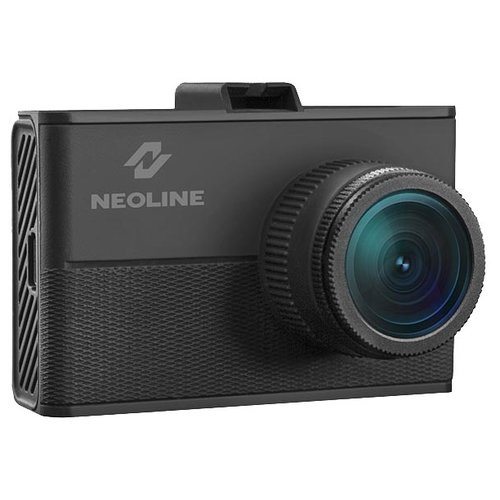 Видеорегистратор Neoline Wide S31 черный
