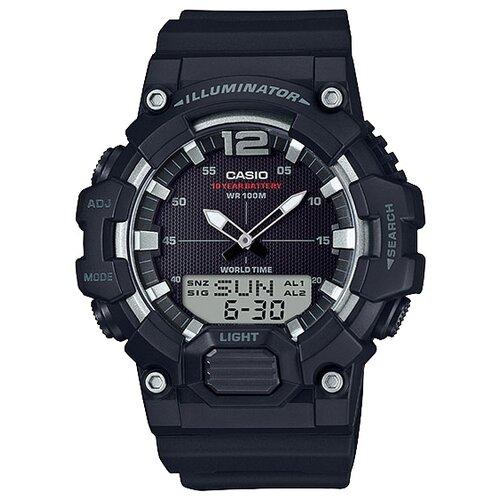 Наручные часы CASIO HDC-700-1A