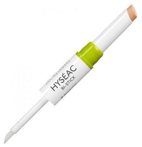 Uriage Двусторонний стик Hyseac bi-stick