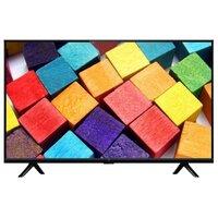 Телевизор Xiaomi Mi TV4A 32 дюйма