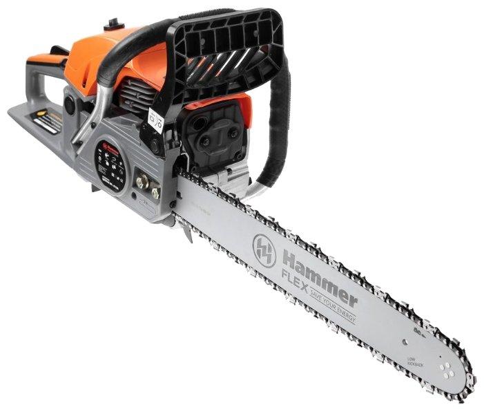 Hammer BPL 4518 A