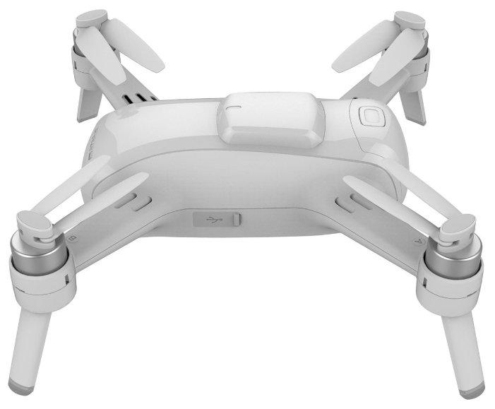 Заказать очки виртуальной реальности для селфидрона фантом аксесуары для квадрокоптер dji mavic pro