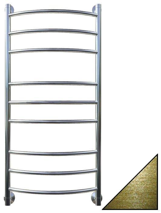 Водяной полотенцесушитель Тругор ЛЦ нп Тип 3 100x50