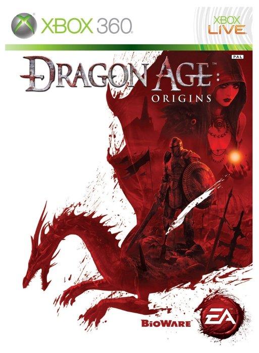 Кто попал на бету dragon age keep