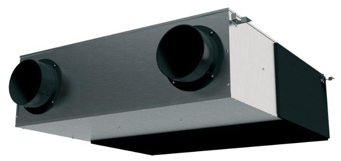 Вентиляционная установка Electrolux EPVS-200