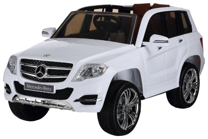 Eltreco Автомобиль Mercedes-Benz GLK300