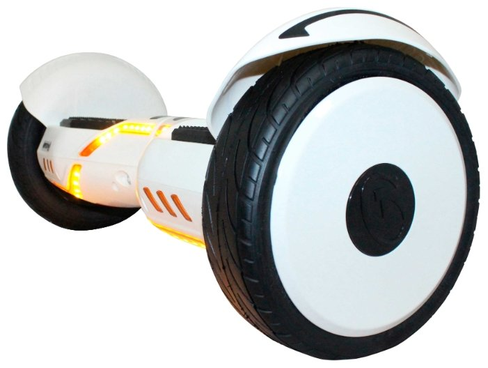 Гироскутер SpeedRoll 15APP ROVER