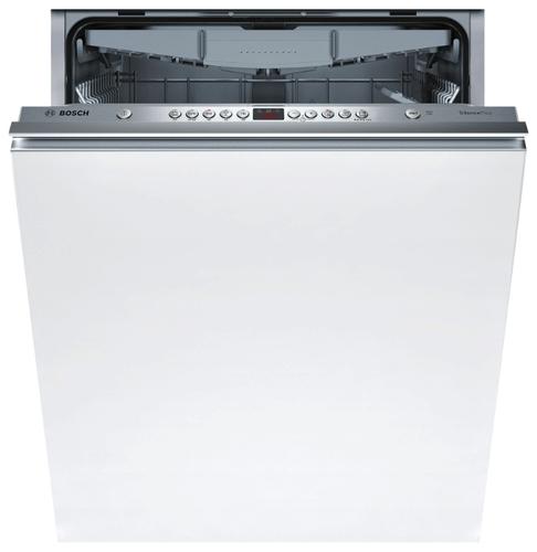Стоит ли покупать Посудомоечная машина Bosch SMV45EX00E? Отзывы на Яндекс.Маркете