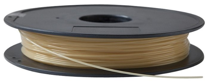 PVA пруток FL-33 1.75 мм натуральный