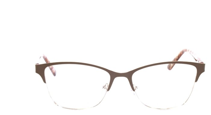 Очки корректирующие Nikitana 8100