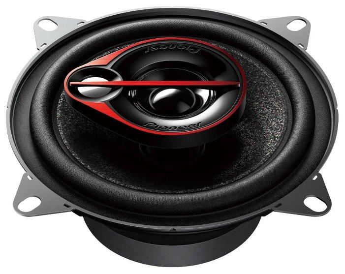 Автомобильная акустика Pioneer TS-R1051S