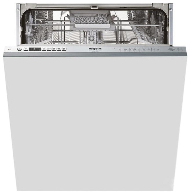 Hotpoint-Ariston HIO 3O32 W