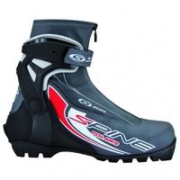 Ботинки для беговых лыж Spine Polaris 85