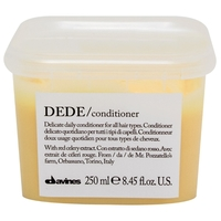 Davines кондиционер Essential Haircare New Dede Delicate daily