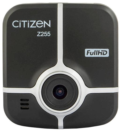 Citizen Citizen Z255
