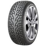 Автомобильная шина GT Radial IcePro 3