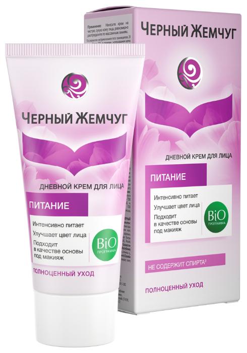 крем CeraVe Цераве Крем увлажняющий для сухой и очень сухой кожи лица и тела