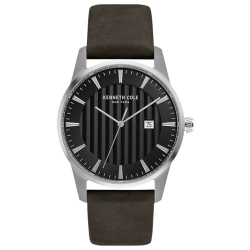 Наручные часы KENNETH COLE 15204002 часы kenneth cole kenneth cole ke008dmbjka8