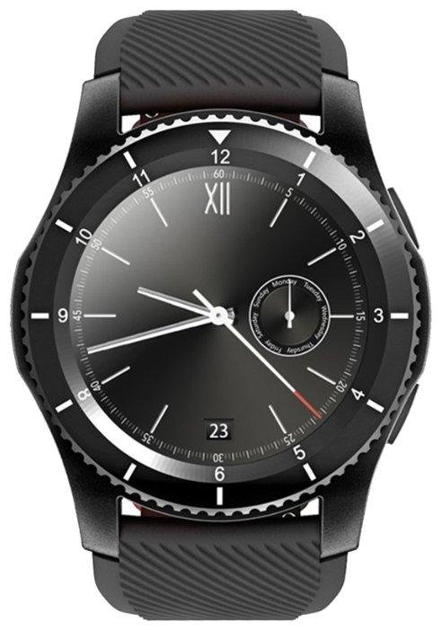 NO.1 Часы NO.1 G8