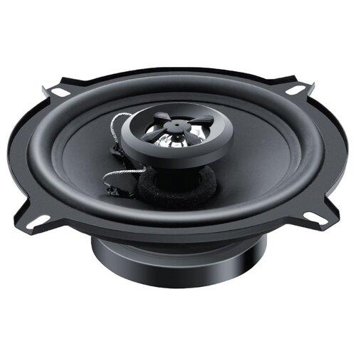 Купить Автомобильная акустика Digma DCA-A502