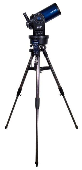 олицетворяет зеркально линзовые телескопы цена самый