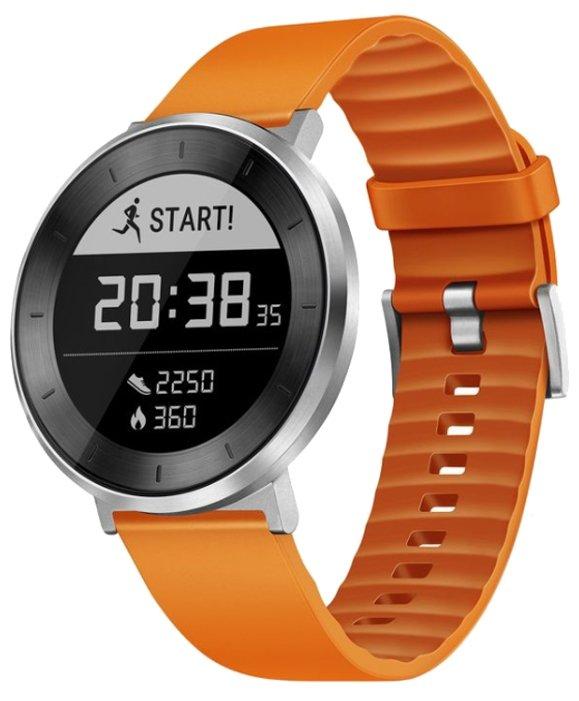 Huawei Часы Huawei Honor S1