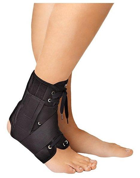 Купить ортез на голеностопный сустав в калуге как лечить мениск коленного сустава