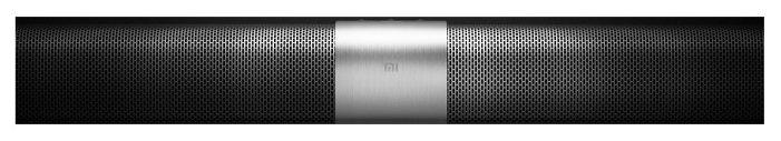 Xiaomi Звуковая панель Xiaomi Mi TV Bar