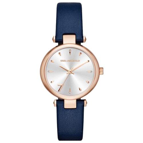 Наручные часы Karl Lagerfeld KL5007 пуховик karl lagerfeld karl lagerfeld ka025ewust26