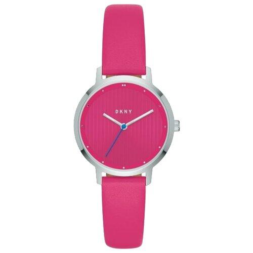 Наручные часы DKNY NY2674 dkny часы dkny ny2295 коллекция stanhope