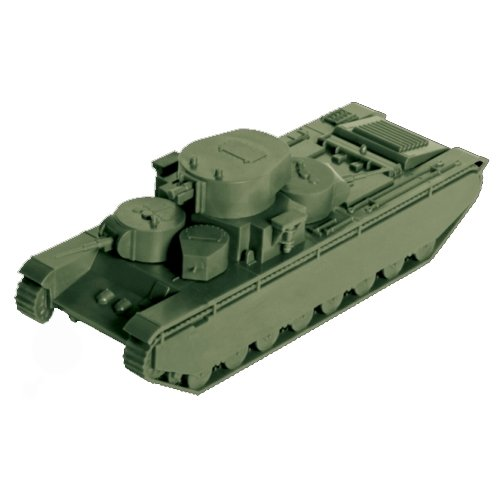 Сборная модель ZVEZDA Советский тяжелый танк Т-35 (6203) 1:100 сборная модель звезда zvezda советский тяжелый танк т 35 5061
