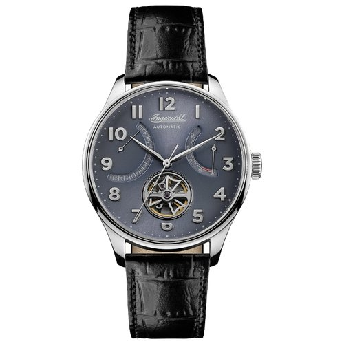 Наручные часы Ingersoll I04604 ingersoll ingersoll inq005bkrs