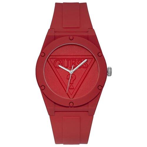 Наручные часы GUESS W0979L3 наручные часы guess limelight