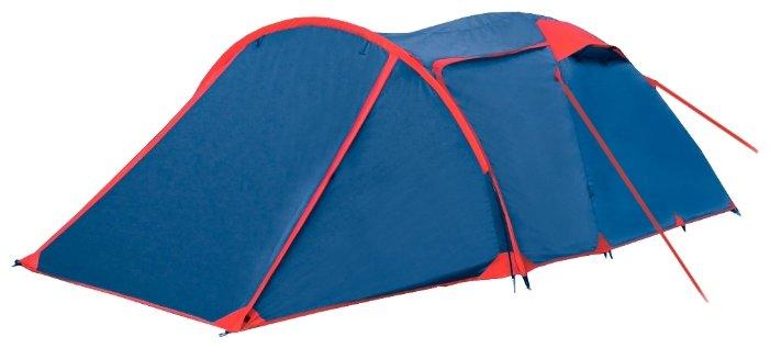 Палатка Btrace Spring
